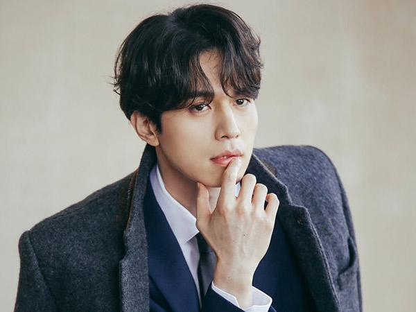 Akhirnya Comeback, Lee Dong Wook Dikonfirmasi Bintangi Drama Bertema Medis!