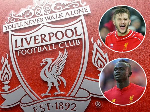 Ini Dia Dua Pemain yang Jadi Kunci Kesuksesan Liverpool