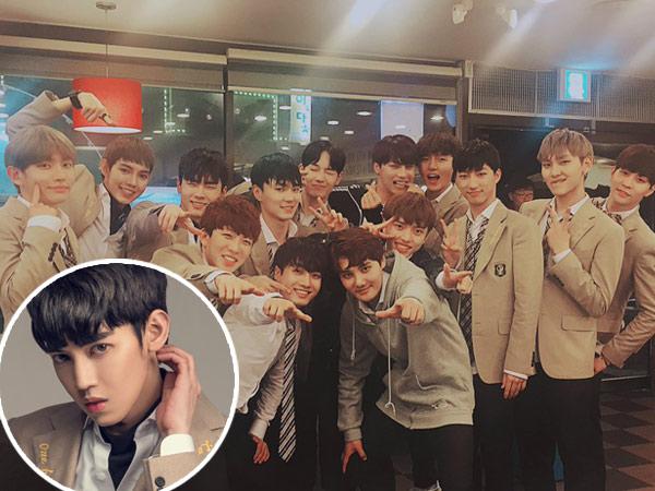 Intip Pesona Idola K-Pop Pertama Asal Indonesia Ini Lewat Cover EXO Hingga MV Debutnya!