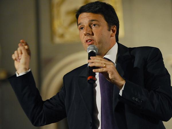Cegah Anak Muda Gabung Jaringan Teroris, Italia Akan Beri Uang Saku Rp 7 Juta!