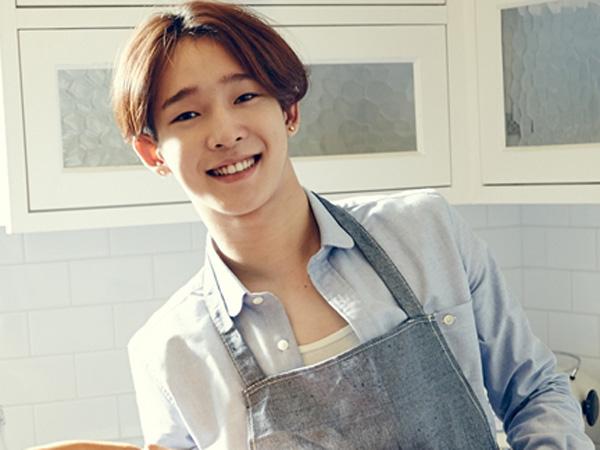 Serius Jadi Aktor, Nam Taehyun Winner Bakal 'Sekolah' Akting Di Variety Show Baru tvN