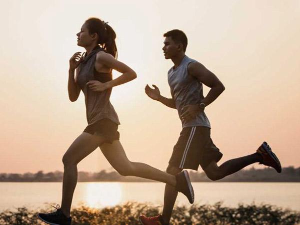 Analisa Waktu Terbaik untuk Olahraga, Pagi atau Malam hari?