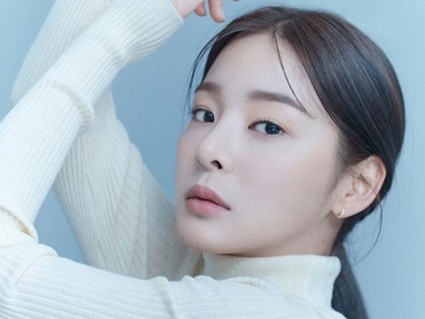 Kata Seol In Ah Tentang Kerja Bareng Shin Hye Sun dan Kim Jung Hyun