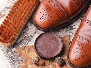 Tengok 4 Tips Membersihkan Sepatu Kesayangan Agar Awet dan Tidak Mudah Rusak