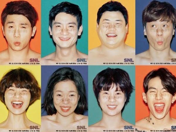 74snl-korea-kontroversi.jpg