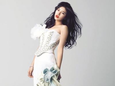 Suzy miss A Beri Tahu Rahasia Dibalik Tubuh Fit dan Idealnya