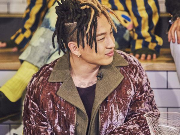Kena Tipu, Cerita Taeyang Saat Di Eropa Ini Malah Dinilai Lucu!