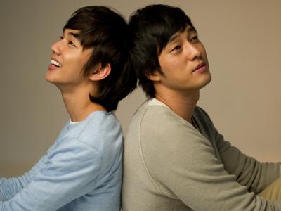Ini Kata So Ji Sub Soal Perkembangan Yoo Seung Ho di Masa Wamilnya