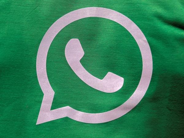 Tips Mengamankan Data Whatsapp Ketika Ponsel Hilang atau Dicuri