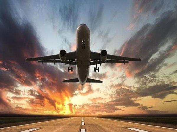 Hebohnya Pemudik Temukan Harga Tiket Pesawat Bandung-Medan Capai 21 Juta!