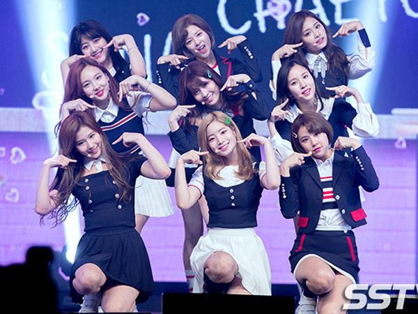 Sukses Hasilkan TWICE, JYP Entertainment Bersiap Luncurkan Program Surival Lagi?