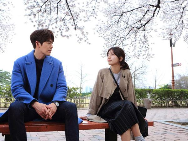 Gagal di Korea, Drama 'Uncontrollably Fond' Justru Laris Manis Negara Ini!