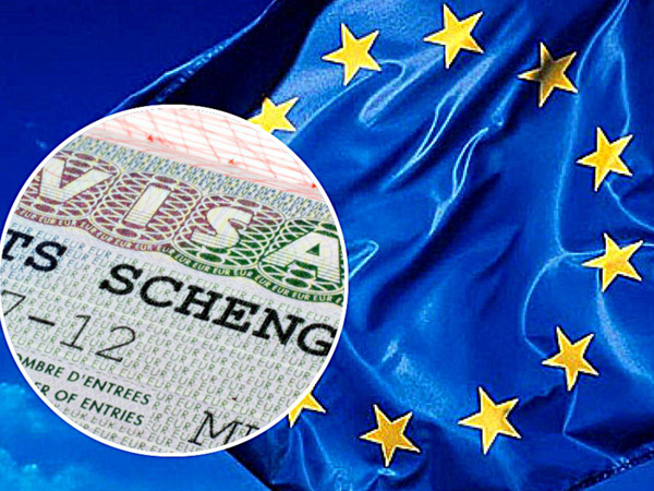Ini Sebabnya Kita Harus Punya Visa Schengen Jika Ingin Berkunjung Ke Eropa