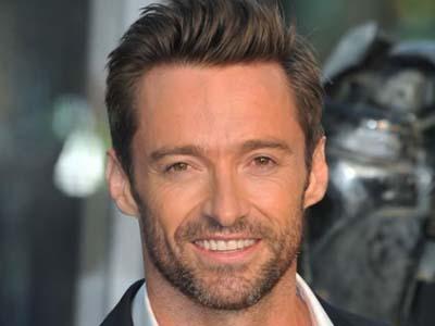 Setelah 'Wolverine', Hugh Jackman Akan Perankan Bajak Laut di Film 'Peter Pan'?