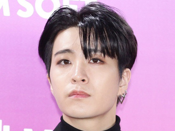 Youngjae GOT7 Terus Diteror, JYP Entertainment Ambil Langkah Hukum Hadapi Sasaeng