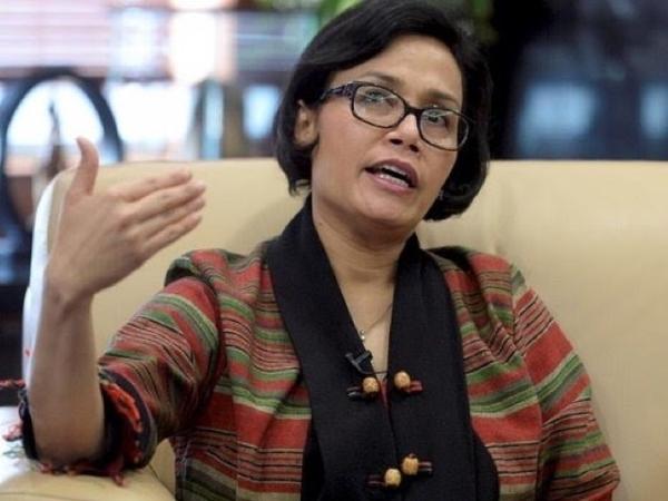 Alasan Pertemuan IMF-Bank Dunia di Bali Buat Negara Lain Merasa Minder