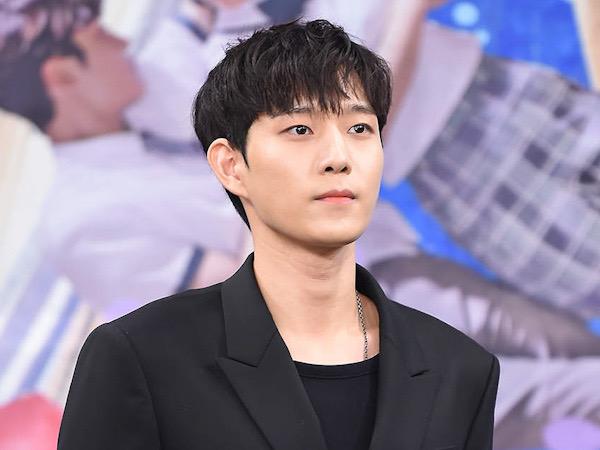 Kim Young Dae Dikabarkan Keluar dari Jajaran Pemain Drama 'School 2021'