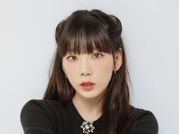 Taeyeon SNSD Disebut Jadi Korban Penipuan Properti Rp 3 Triliun, Ini Kata SM