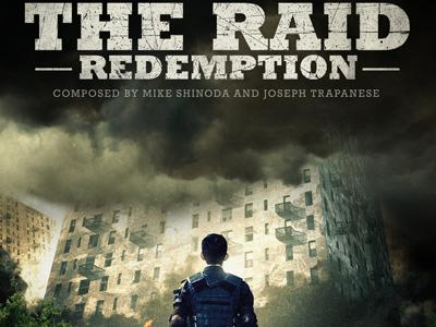 The Raid 2 Siap Hadir di Bioskop 2014 Mendatang