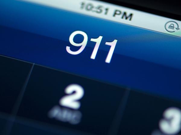 Wow, Indonesia Akan Punya Nomor Darurat '911' Ala Amerika Serikat!