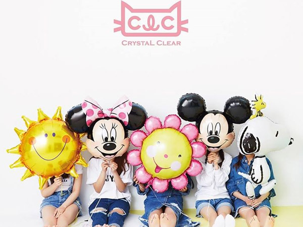Yuk Intip Wajah Lima Member CLC, Girl Group Baru Cube Entertainment
