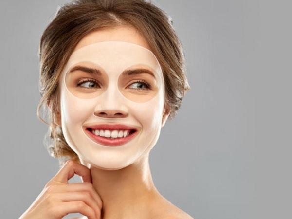 5 Hal yang Harus Diperhatikan Jika Ingin Memakai Sheet Mask