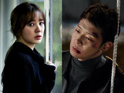 Drama I Miss You Yoochun JYJ Akan Berakhir Sedih?