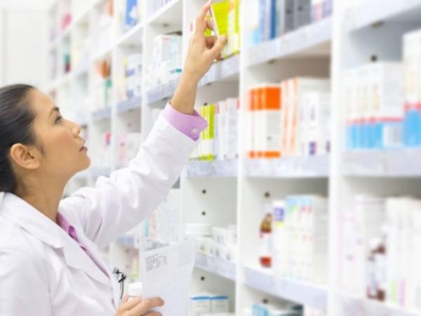 Wajib Pahami Pasien Punya Hak Untuk Bertemu Dengan Apoteker Saat Tebus Obat