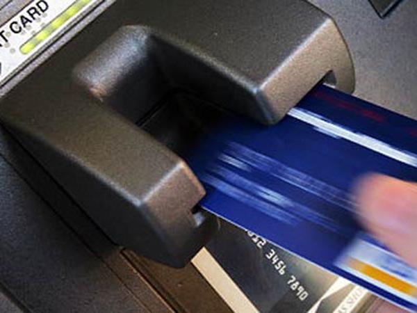 Modus Baru Perampokan, Waspadai Batang Korek Api di Mesin ATM