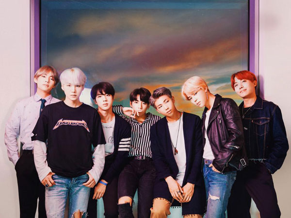 75bts-billboard-dna-best-song-2017.jpg