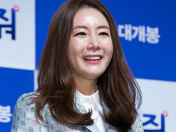 Yakin Perpanjang Kontrak, Choi Ji Woo Akui Senang Bisa Gabung ke YG Entertainment