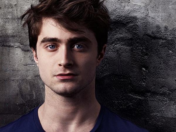 Syuting Film baru, Daniel Radcliffe Merasa Bersalah Atas Hal Sensitif Ini?