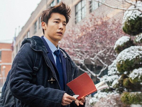 Akankah Film Layar Lebar Donghae Tayang di Indonesia?
