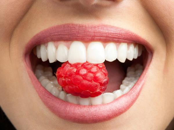 Duh, Tanpa Disadari Kebiasaan 'Sehat' Ini Justru Buat Gigi Rusak!