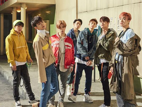 Duh, Lagu Hits iKON 'Love Scenario' Dilarang Didengarkan Oleh Siswa SD