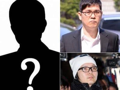 Duh, Sekitar 8 Seleb Korea Kenamaan Diduga Terlibat Kasus Perjudian Ilegal!