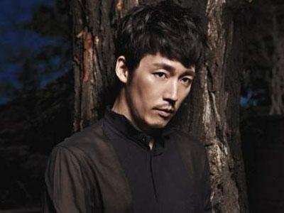 Jang Hyuk Kangen Masa Wajib Militernya Gara-gara Real Man