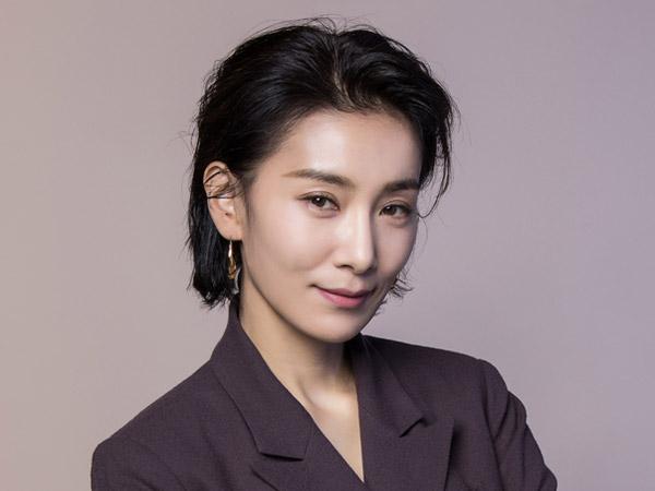 Kim Seo Hyung 'SKY Castle' Jadi Pemeran Utama Drama Bertema Pembunuhan