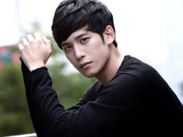 Baru Selesaikan Wajib Militer, Park Ki Woong Langsung Ambil Peran dalam Drama 'Monster'