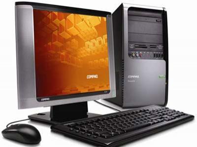 Prediksi Kiamat PC Datang dari Negara Berkembang