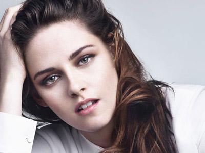 Setelah Rupert Sanders, Giliran Kristen Stewart didepak dari 'Snow White and the Huntsman 2'?