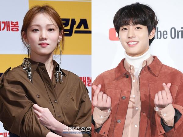 Lee Sung Kyung Hingga Ahn Hyo Seop Dipastikan Bintangi 'Romantic Doctor Kim 2'