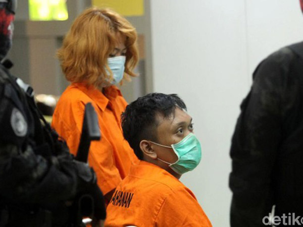 Fakta dan Modus Mutilasi di Kalibata City, Kenalan Online Berujung Maut