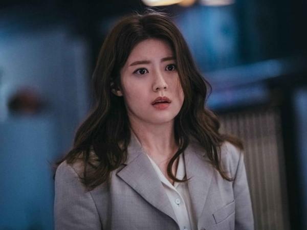 Nam Ji Hyun Jadi Pelayan Restoran Penyihir di Drama 'The Witch's Diner'