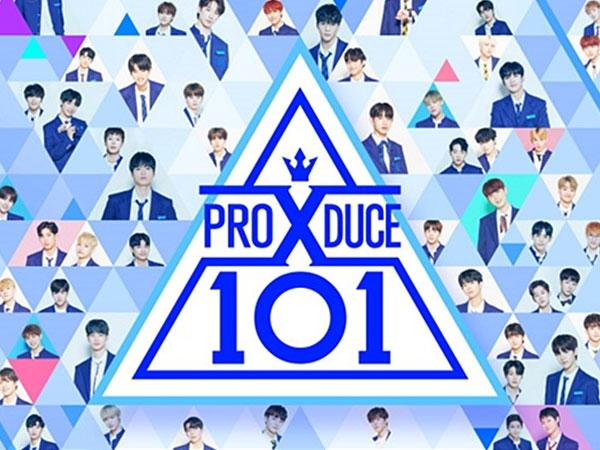 PD 'Produce X 101' Kini Diselidiki Atas Kemungkinan Manipulasi dengan Suap