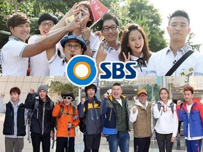 Punya Variety Show Unggulan, SBS Malah Terbelakang Dalam Rating Weekend Ini