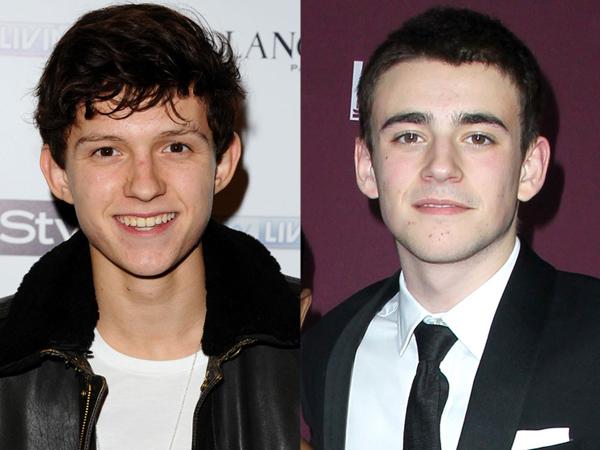 Ucapkan Selamat, Charlie Rowe Merasa Bisa Jadi Spiderman Yang Lebih Baik Dari Tom Holland?