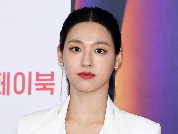 Seolhyun AOA Didesak Keluar dari Drama Baru, Ini Kata Tim Produksi