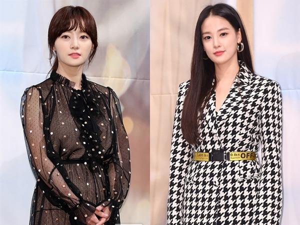 Dua Bulan Tamat, Aktris Utama Drama 'Devilish Joy' Dilaporkan Belum Dapat Bayaran