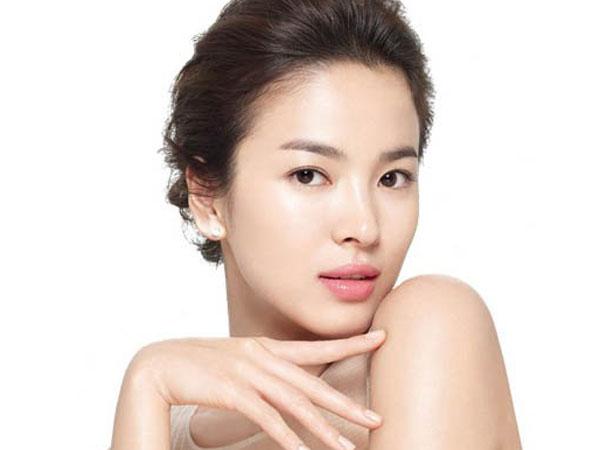 Langkah Yang Lebih Penting Dilakukan dari 10 Step Korean Skincare Menurut Ahli Kecantikan